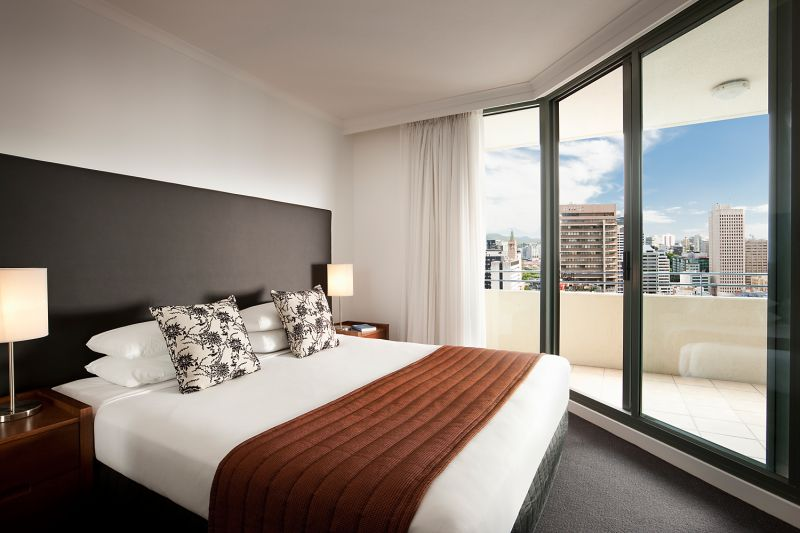 135-The-Sebel-Suites-Brisbane-accomodation-Brisbane-CBD-The Sebel Brisbane-2-1 bed apartment-339