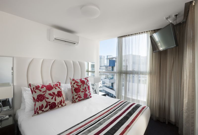 128-Metro-Real-Estate-Services-Pty-Ltd-accomodation-Docklands-The Sebel Docklands-3-2 Bedroom Executive Apartment-307