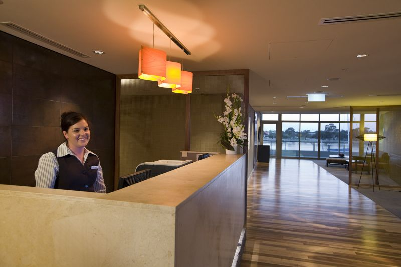 77-The-Sebel-Mandurah-accomodation-