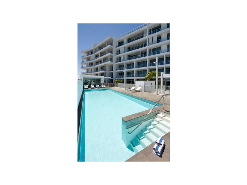 77-The-Sebel-Mandurah-accomodation--The Sebel Mandurah-2-1-bedroom Apartment-342