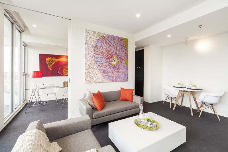 158-The-Watson-accomodation-Adelaide-CBD-The Watson-3-Two Bedroom Apartment-428