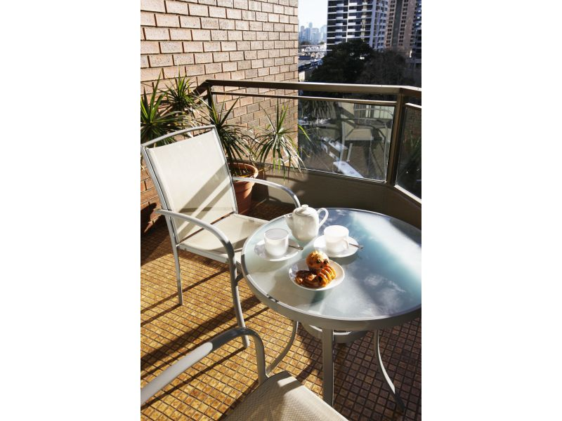 162-The-York-by-Swiss-Belhotel--accomodation-Sydney-CBD-The York by Swiss-Belhotel-1-Deluxe Studio Apartment-390