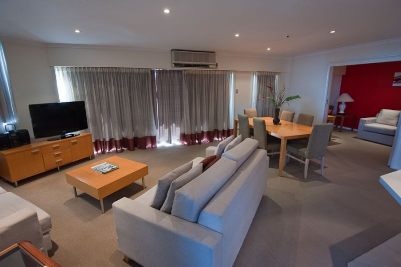 Studio Apartment Sydney studio serviced apartment at the yorkswiss-belhotel | studio
