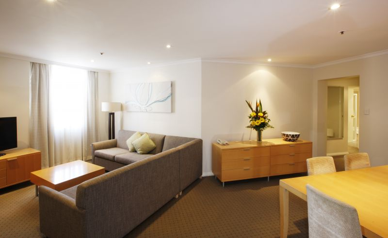 162-The-York-by-Swiss-Belhotel--accomodation-Sydney-CBD