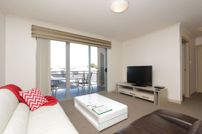 86-Verandah-Apartments-accomodation-Perth-CBD-Verandah Apartments-2-1 Bedroom Standard-185