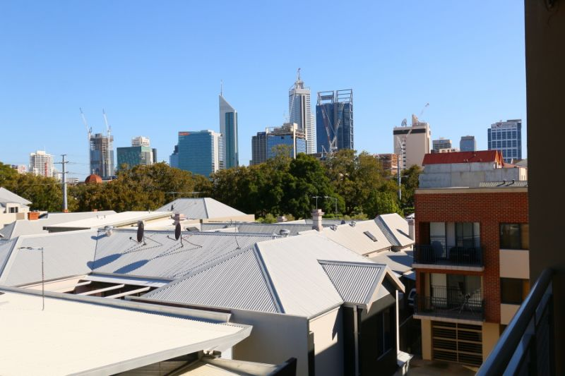 86-Verandah-Apartments-accomodation-Perth-CBD-Verandah Apartments-3-2 Bedroom Apartment-187