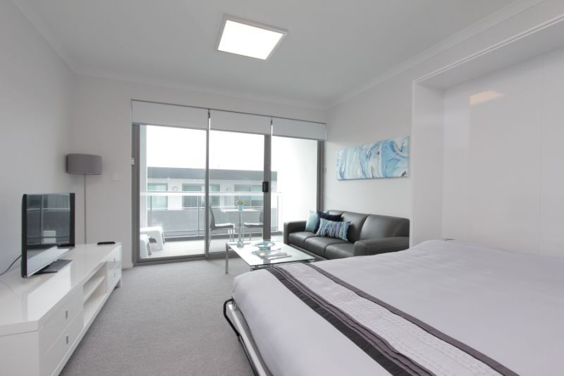 86-Verandah-Apartments-accomodation-Perth-CBD-Verandah Apartments-1-Studio-497