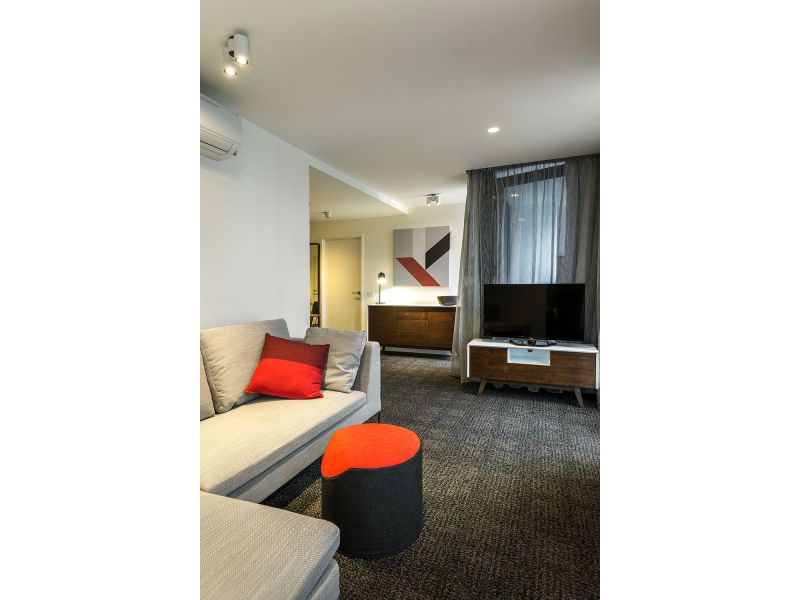 168-PV-Abbotsford-Pty-Ltd-accomodation-Abbotsford-Victoria Street  Residences-3-2 Bedroom 2 Bathroom-404