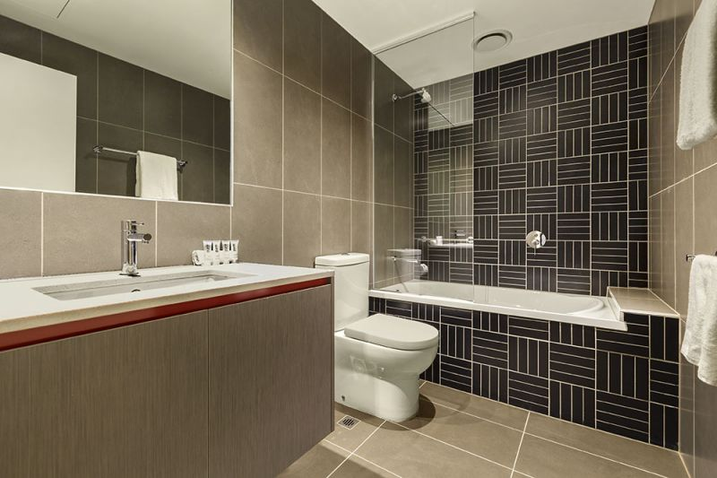 168-PV-Abbotsford-Pty-Ltd-accomodation-Abbotsford-Victoria Street  Residences-2-1 Bedroom Apartment-403