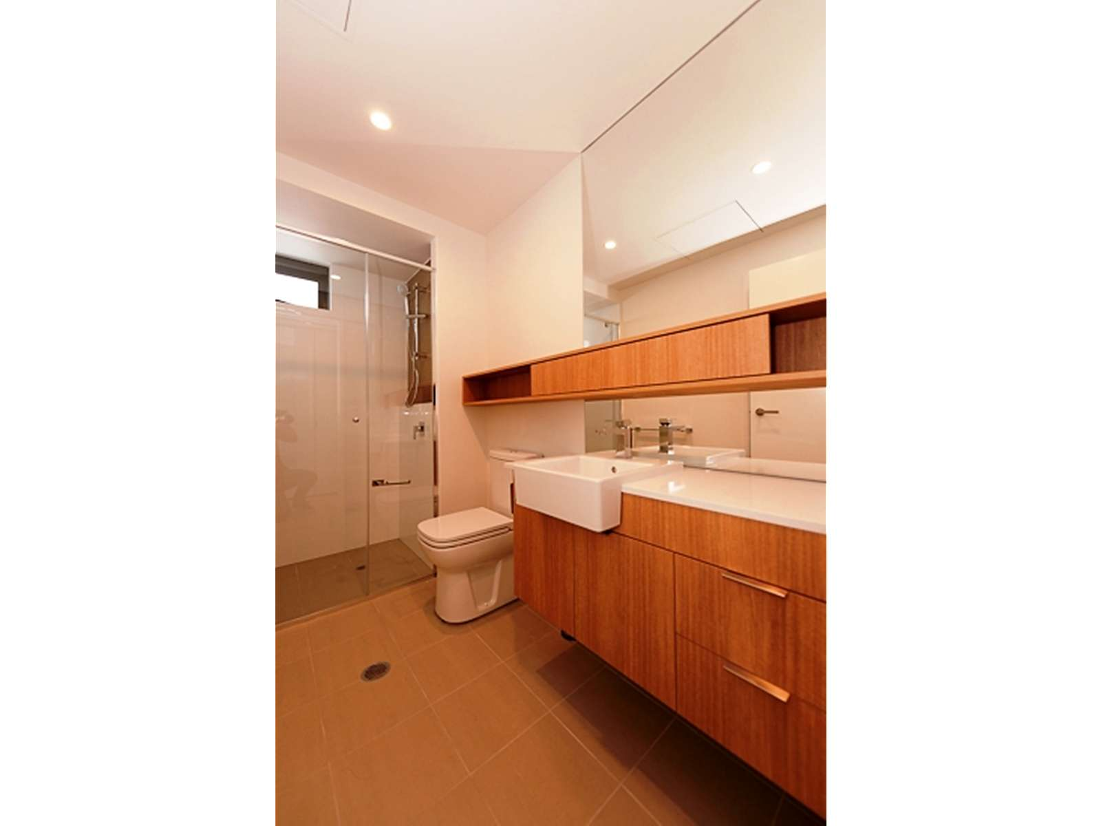 194-Rawtap-Pty-Ltd-atft-WH-&-PM-Daniels-Family-Trust-accomodation-South-Brisbane