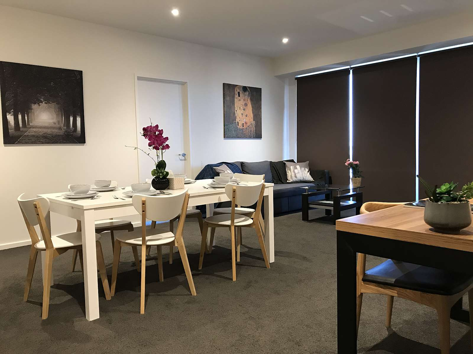 308-Hennston-Management-Group-Pty-Ltd-accomodation-Adelaide-CBD