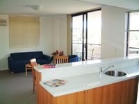 103-Waldorf-Apartments-Australia-accomodation-Waitara