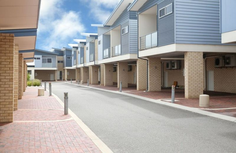 220-Waldorf-Geraldton-Serviced-Apartments-accomodation-Geraldton-Waldorf Geraldton Furnished Apartments-2-1 Bedroom Apartment-597