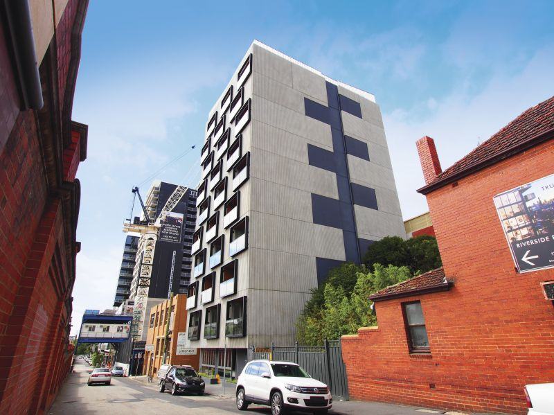 140-Oaks-Hotels-&-Resorts-accomodation-South-Yarra