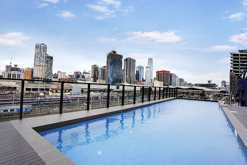 552-Lacrosse-2-bedrooms-accomodation-Docklands