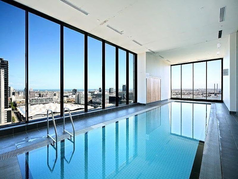 486-Mondriane-1-bedrooms-accomodation-Melbourne-CBD