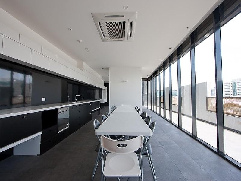 908-Neo-2-bedrooms-accomodation-Melbourne-CBD