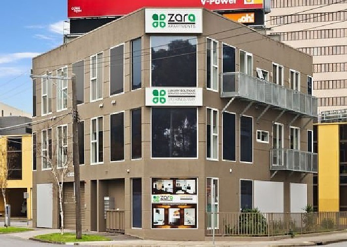 770-Zara-1-bedrooms-accomodation-South-Melbourne