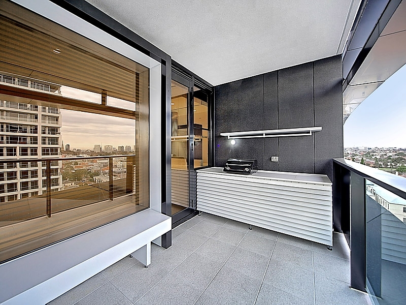 873-lilli-1-bedrooms-accomodation-South-Yarra