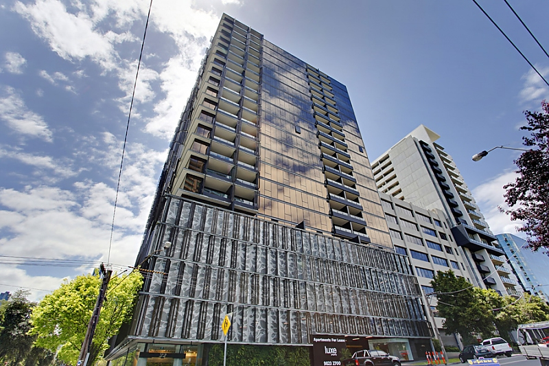 872-Elm-2-bedrooms-accomodation-Southbank