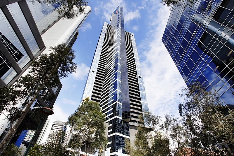 392-Eureka-Towers-3-bedrooms-accomodation-Southbank