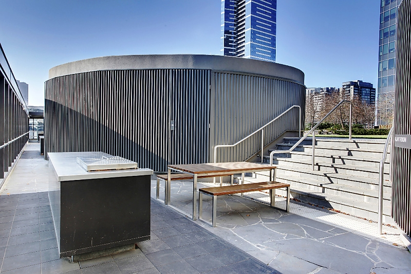296-Freshwater-Place-1-bedrooms-accomodation-Southbank