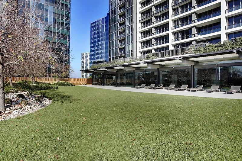 286-Freshwater-Place-1-bedrooms-accomodation-Southbank