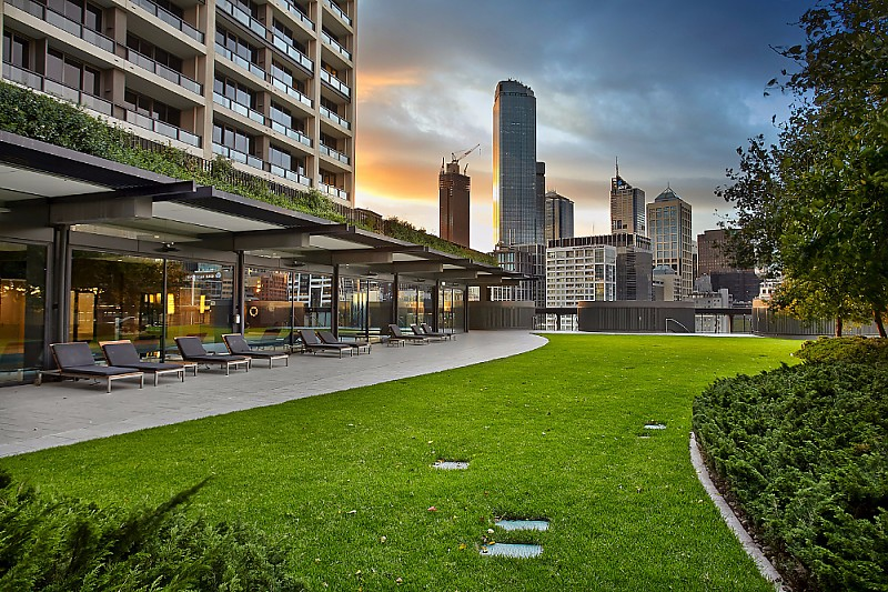 950-Freshwater-Place-1-bedrooms-accomodation-Southbank