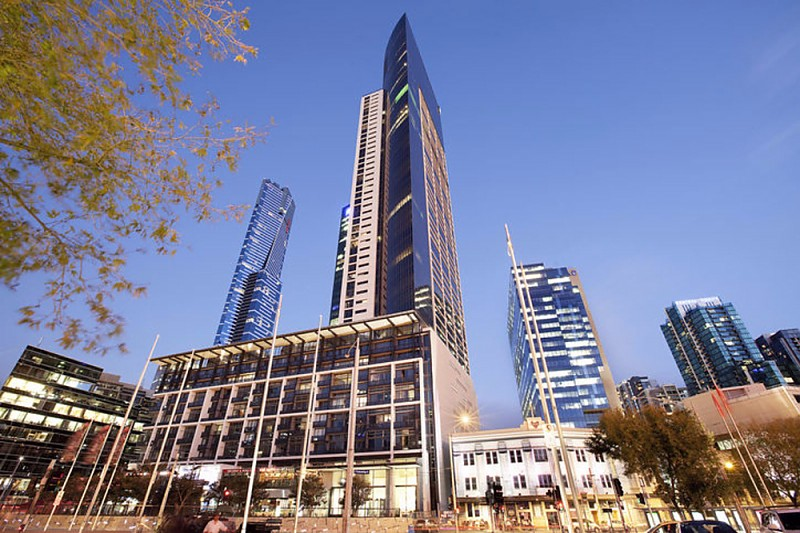 257-Freshwater-Place-1-bedrooms-accomodation-Southbank