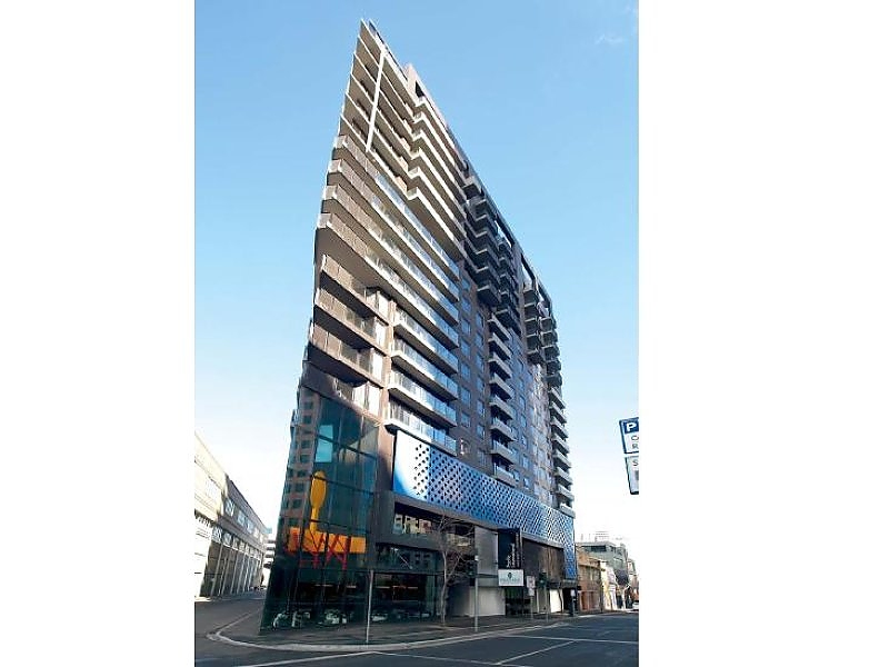 929-Gallery-Towers-1-bedrooms-accomodation-Southbank