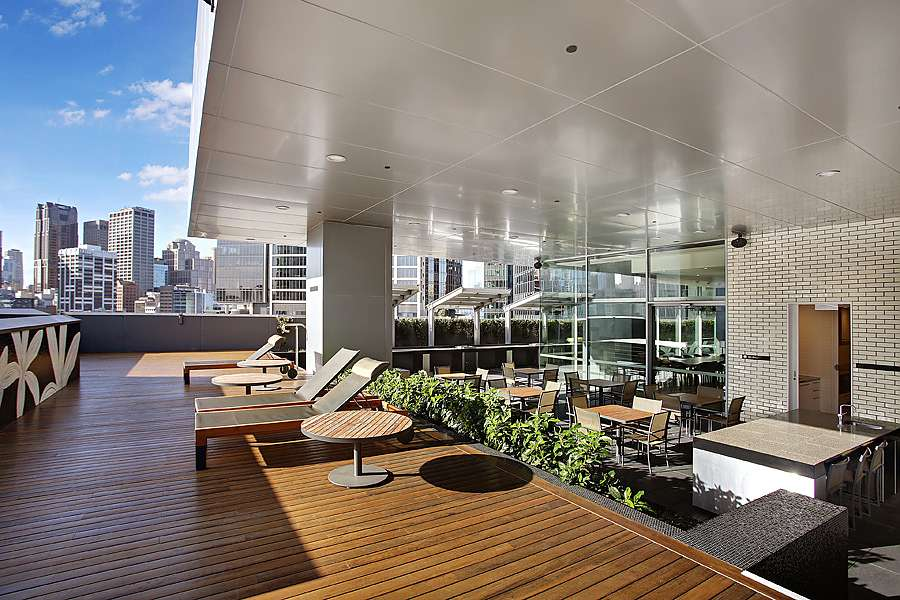 907-Prima-Tower-1-bedrooms-accomodation-Southbank
