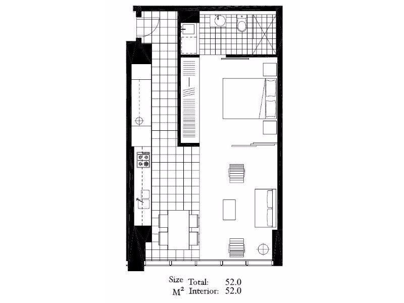 904-Freshwater-Place-1-bedrooms-accomodation-Southbank