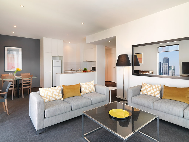 270-Medina-Property-Services-accomodation-Melbourne-CBD