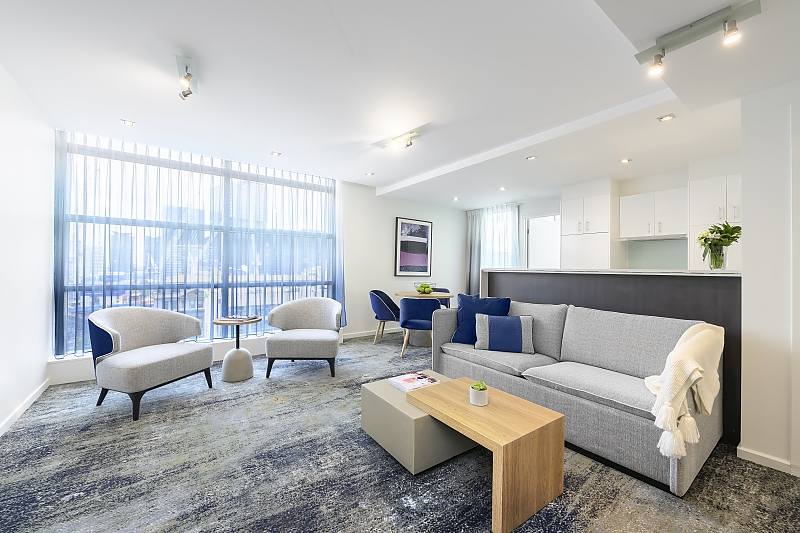 336-Adina-Apartment-Hotel-Melbourne-Northbank-accomodation-Melbourne-CBD