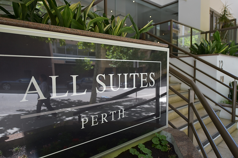 130-All-Suites-Perth--accomodation-Perth-CBD-All Suites Perth-2-One Bedroom Superior Apartment-333
