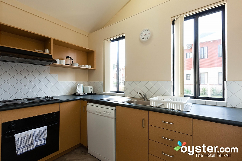 71-Amalfi-Resort-Busselton-accomodation-Busselton-Amalfi Resort Busselton-2-1 Bedroom Loft Villa-588
