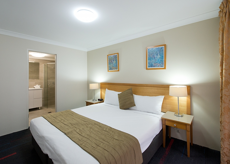 387-APX-Hotels-Apartments--accomodation-Parramatta