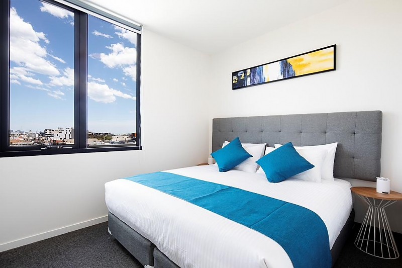 346-Five-Pawns-Serviced-Apartments-accomodation-Brunswick