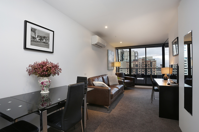 261-Acacia-Global-Trading-PTY-LTD-accomodation-Melbourne-CBD-Aura Melbourne Apartments-3-2 Bed Std-602