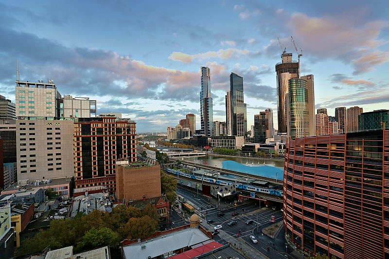 261-Acacia-Global-Trading-PTY-LTD-accomodation-Melbourne-CBD-Aura Melbourne Apartments-2-1 Bed STD-601