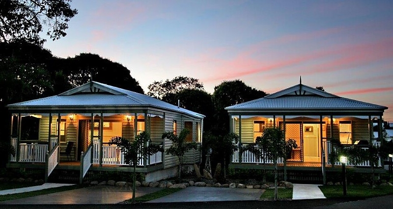 249-Barney-Beach-Accommodation-Centre-accomodation-Barney-Point