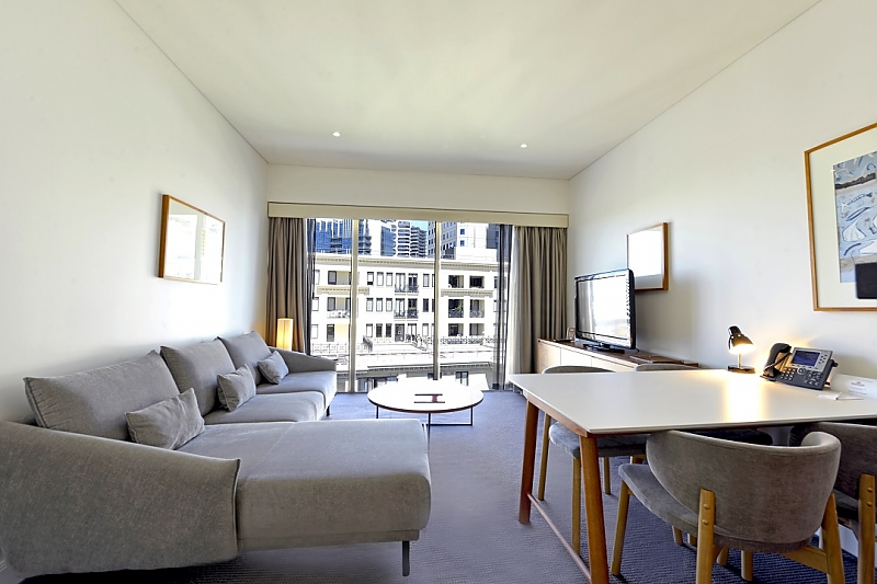 347-Seasons-Botanic-Garden-accomodation-Melbourne-CBD