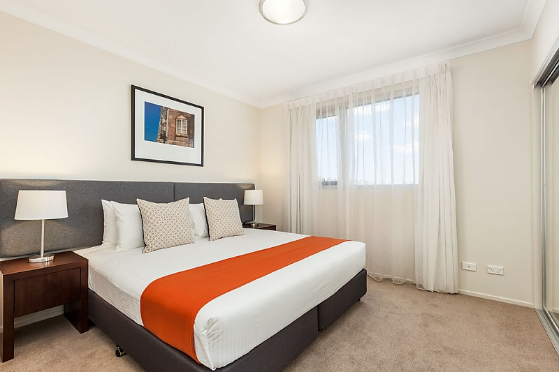 217-O'Reilly-Australia-Investments-Pty-Ltd-atf-T&J-O'Reilly-Family-Trust-accomodation-Albion-Breakfast Creek Residences-2-1 Bedroom Apartment-509