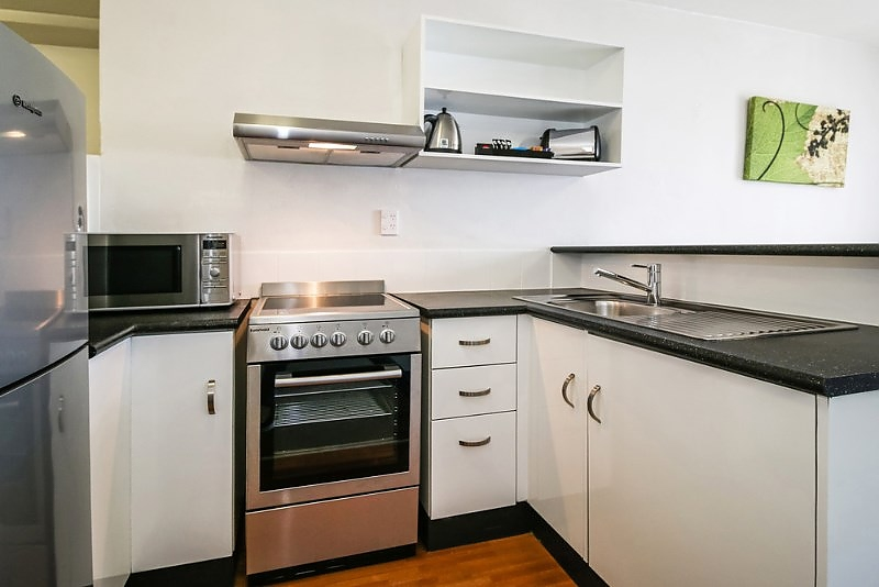 297-West-End-Apartments-Management-Pty-Ltd-accomodation-Adelaide-CBD