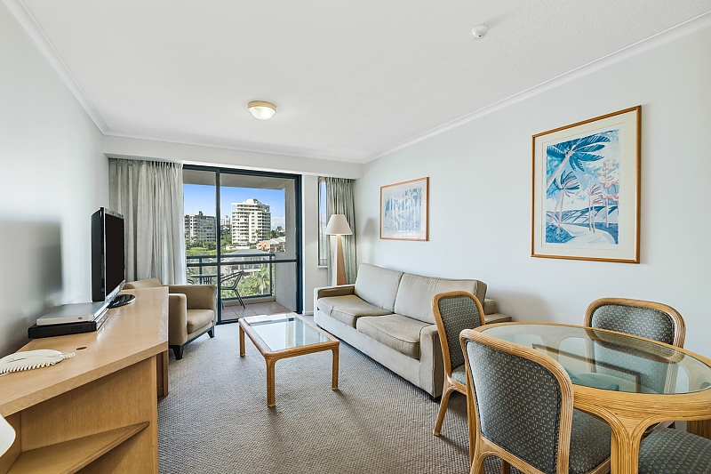 108-Central-Dockside-Apartments-accomodation-Kangaroo-Point