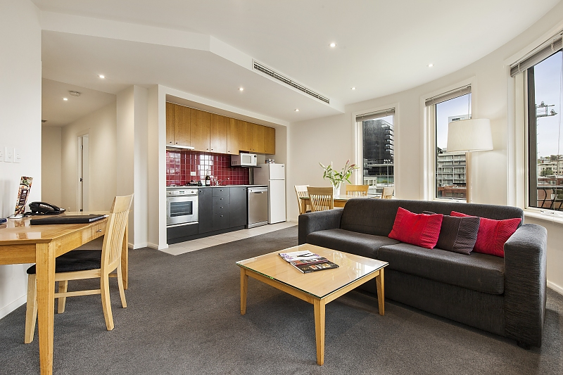 195-Quest-Acquisitions-No.2-Pty-Ltd-accomodation-South-Yarra