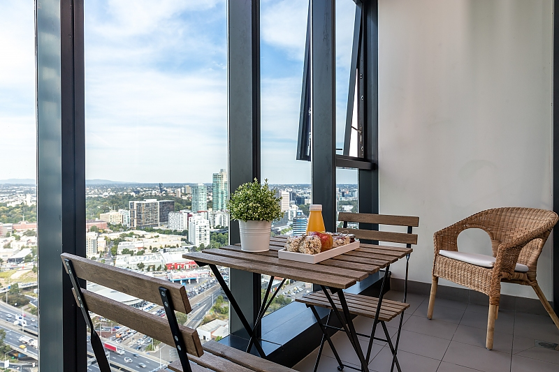 191-Aria-Serviced-Apartments-accomodation-Southbank-City Road Residences-3-Style 2 Bed 2 Bath Apartment-437