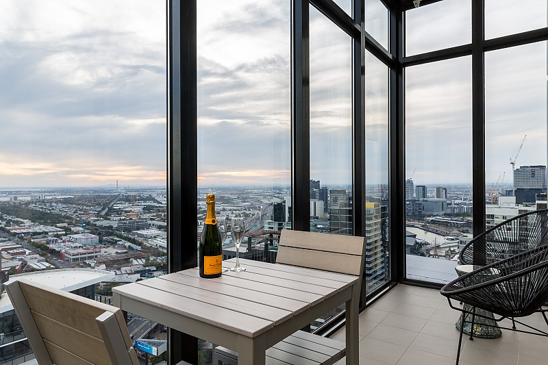 191-Aria-Serviced-Apartments-accomodation-Southbank-City Road Residences-3-Executive Style 2 Bed 2 Bath-511