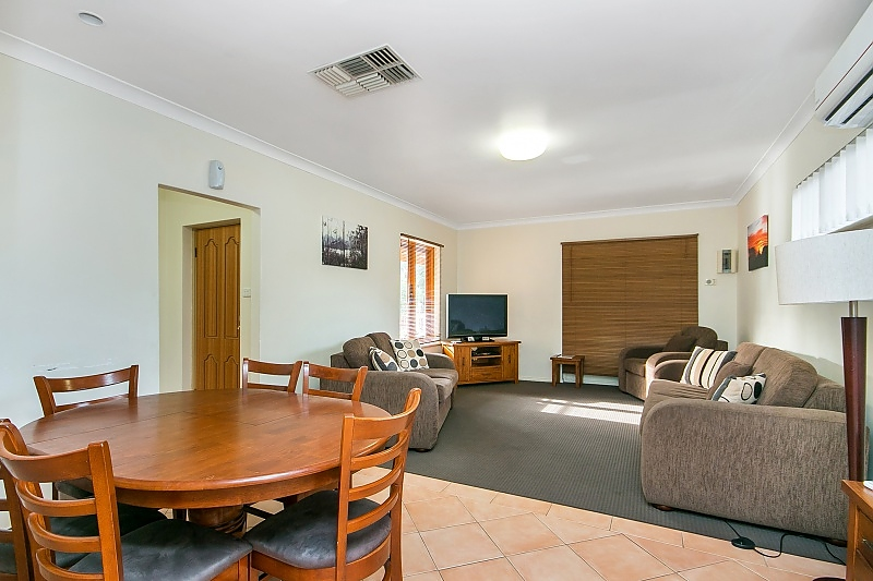 69-Coranda-Lodge-B-&-B-accomodation-Perth-CBD