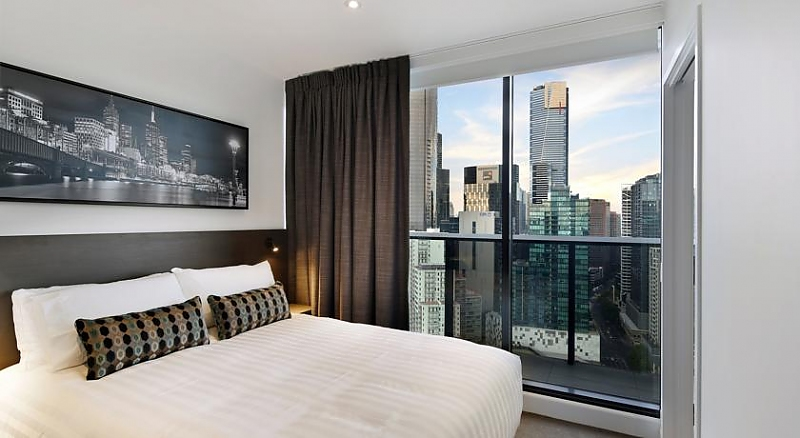 267-Bella-Manager-Pty-Ltd-accomodation-Southbank